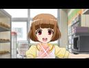 ミス・モノクローム -The Animation- 2 #02「PROMOTER」