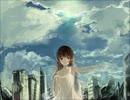 【作業用BGM】 幻想的で美しい旋律の楽曲メドレー♪ Part.2