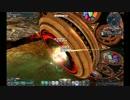 【PSO2】来襲せし虚なる深遠の躯 XH ソロ Bo/Hu part3