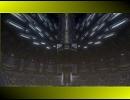 【解説動画】ゼノサーガのピーピーな話。その16-H