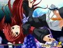 【MUGEN】幕末前後!ランセレトーナメント Part6