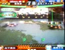 三国志大戦2 頂上対決(07/05/09)簒奪者vs☆モッティ☆