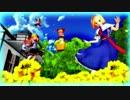 【東方MMD】にがもん式アリス新バージョンへの更新