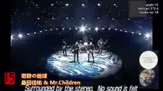 ホモと聴く95〜99年CD single Ranking【40