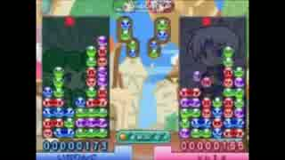 いっちー vs yuta 3ds20th通50本先取 p