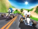 【H.264】 2ch racing 【高画質】