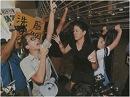 【台湾CH Vol.90】戦う高校生!日本が報じない台湾の「歴史...