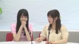 小澤亜李・長縄まりあのおざなり 第015回 150717放送分 thumbnail