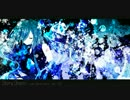 【初音ミク】Starry Dream【Osanzi VS tek