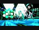 【第15回MMD杯予選】大乱闘スマッシュブラザーズforMMD