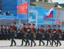 ソ連・ロシア軍歌名曲集