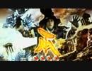 【パチンコ】CR牙狼FINAL-ZZI・Y BONUS 78回