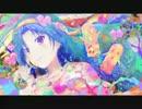 【作業用BGM】2014年夏アニメOPメドレー@侵略者!?