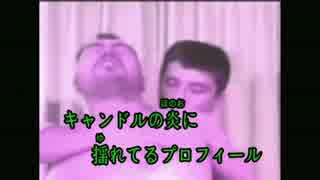 テレビ下北沢の一日 2015夏