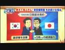 1000年恨の韓国は【日韓基本条約】を、1000回読み返しなさい (((