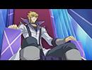 遊☆戯☆王ARC-V (アーク・ファイブ) 第65話「打ち砕かれたエンタメ」
