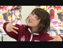 第6回 ニコ生ラブライブ!アワー のぞほの☆バラエティボックス Part3