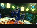 【PSO2】 アークスダンスフェス レアドロ☆KOI☆恋! 最高画質 【完全版】