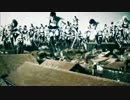 実写版【進撃の巨人Attack on Titan】オープニングムービー
