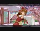 千本桜☆☆.mpMMD