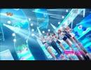 [K-POP] A Pink - Remember (LIVE 20150725) (HD)