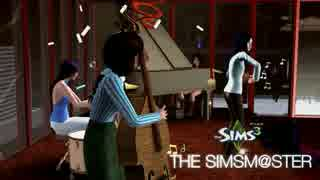 THE SIMSM@STER18