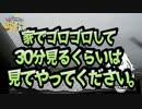 魂の叫び!!【わらしべTV #23-2】
