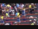 【伝説自家撮り】2015高校野球和歌山決勝 智弁和歌山×和歌山商