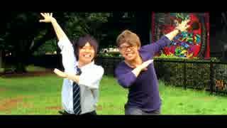 空回り / Weekend's thumbnail