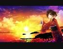 【Sachiko】 夕陽ケ丘に咲いた花は 【オリジナル】