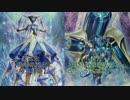 【闇のゲーム】ヌヌヌニアスヌヌヌニア 11話