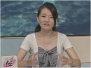 【撫子日和】徴兵制と新しい国防の形[桜H27/7/28]