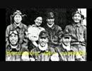 [知覧飛行場が歴史捏造工作]  南九州市・総務課に電凸 7.28