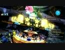 【アークスダンスフェス】レアドロ☆KOI☆恋!を踊っていたのだが・・・