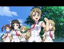 戦姫絶唱シンフォギアGX EPISODE 04「ガングニール、再び」