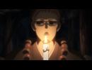 銀魂゜ 第282話「フェニックスは何度も蘇る」