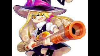 【Bad Squid!!】 Bad Apple!! feat. nomic
