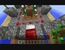 【実況】 マイクラで学ぶ「自社ビル」 part10 【Minecraft】