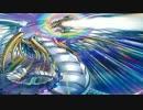 【デュエル動画】 決闘之里!第57回(激突!HERO VS宝玉獣) 【遊戯王】