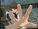 【遊戯王MAD】ロイツマでエネミーコントローラー