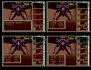 SFC版ヘラクレスの栄光3 魔法&属性防御禁止プレイ その44