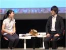 【1/2】特番!KAZUYA & MASAKO in 沖縄 トークライブ 前編[桜H27/7/31]