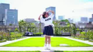 drop pop candy 踊ってみた【さくも】 thumbnail