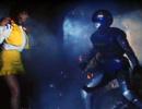 宇宙刑事シャイダー 第28話「魔宮の裏切り兄弟」
