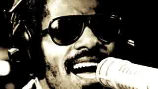 Living For The City (KORG M01D Remix) / Stevie Wonder
