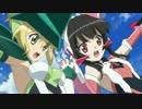 戦姫絶唱シンフォギアGX EPISODE 05「Edge Works」