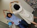もじゃ先輩とさくら君 #226回 (2015.7.31)