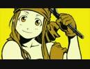 【このアニメが好きなんだ‼︎】OP&ED集 vol.2