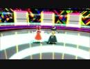 【東方MMD】THE REAL ELECT ~Absolute Twin Heroines~