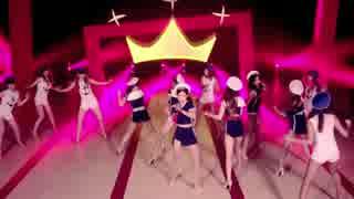 T-ARA  「So Crazy」